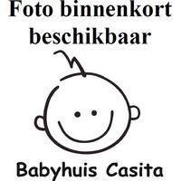 Baby's Only Voetenzak Buggy Rock - Khaki