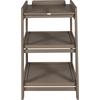 Quax Verzorgingstafel Comfort - Provence