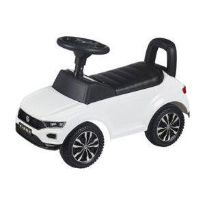 Happy Baby Loopauto Volkswagen - Wit