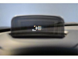 MINI Cooper S 3-deurs Chili Aut.