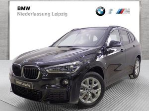 BMW X1 xDrive20d EURO6 Sportpaket Head-Up HK HiFi DAB LED