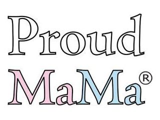Proud MaMa Sieraden