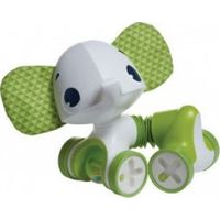 Tiny Love Rollingtoys Samuel Elephant