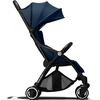 Hamilton Buggy Magic Fold® - X1 Navy