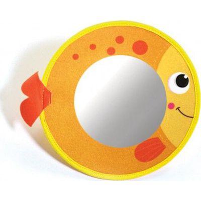 Tiny Love Tummy Time Fun Under the Sea Speelkleed