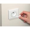 Safety 1st Stopcontact Beschermers Met Sleutel