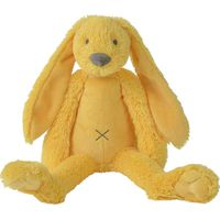 Happy Horse Knuffel - Yellow Rabbit Richie Original