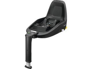 Auto-Sitzunter