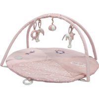 Little Dutch Speelkleed Met Boog - Adventure Pink