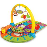 Infantino B-Kids Activity Gym - Watch Me Grow