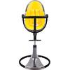 Bloom Fresco Chrome Mercury Starterspack - Canary Yellow