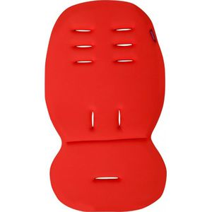 phil&teds Smart V2 Liner Raspberry Red (UL)