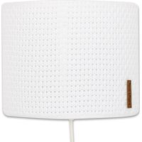 Baby's Only Wandlamp Stoer Wit