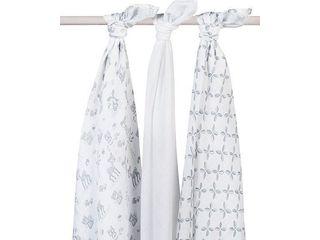 Hydrofiele handdoeken