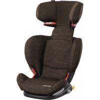 Maxi-Cosi Rodifix Air Protect - Nomad Brown
