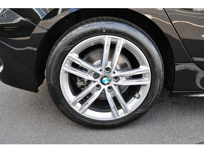 BMW 1 Serie 118i Executive M Sport Aut.