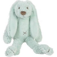 Happy Horse Knuffel Tiny Lagoon Rabbit Richie