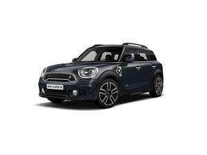 MINI Cooper SE Countryman ALL4 Aut. PHEV Hybrid