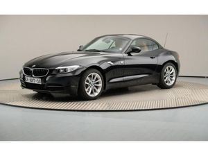 BMW Z4 sDrive20i (559950)