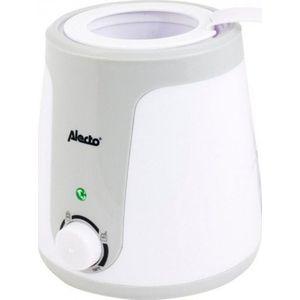 Alecto Flessenwarmer BW-70