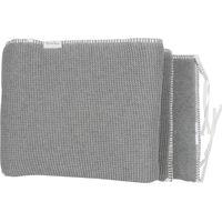 Koeka Boxbumper Vizela Grey