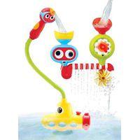 Yookidoo Submarine Spray Station Waterpret