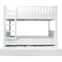 Bopita Nordic Stapelbed (exclusief lade 90x200)