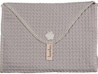 Baby purse