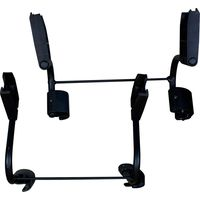 Mountain Buggy Adapter voor Duet - Clip 31