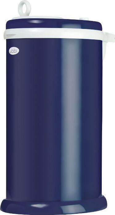 Ubbi Luieremmer Navy Blue