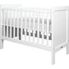 Bopita Combi-Bed 60x120 cm - BabyFlex