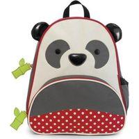 Skip Hop Rugzak - Panda