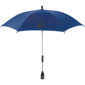 Quinny Parasol Blue Base