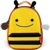 Skip Hop Kindertas - Bee