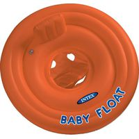Intex Baby Float - 76cm 1-2 jaar