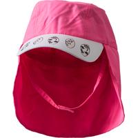 Petje met UV bescherming Roze - Miyali
