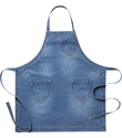 schort denim
