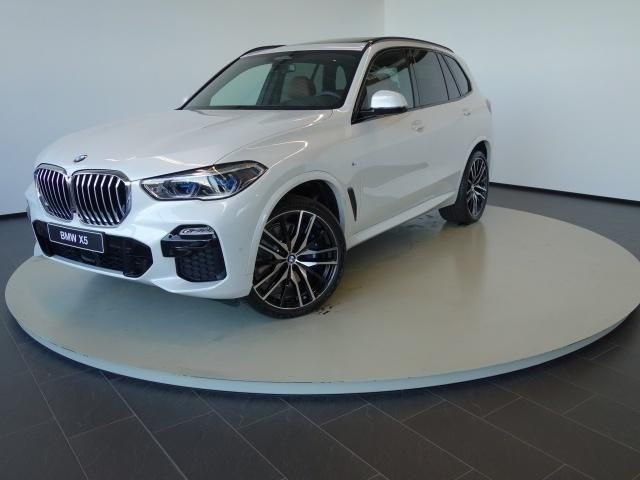 bmw x5 xdrive30d m sportpaket. Black Bedroom Furniture Sets. Home Design Ideas