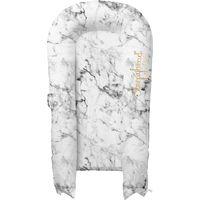Sleepyhead Grand Carrara Marble