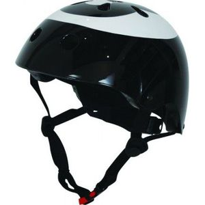 Kiddimoto Helm 8 Ball M
