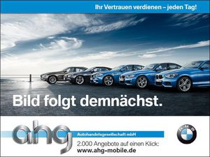 BMW 140 M140i Special Edition Navi Prof. Adaptives Fahrwer