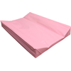 Bébé-Jou Aankleedkussen Basics Roze (UL)
