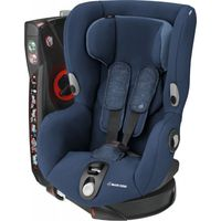 Maxi-Cosi Axiss - Nomad Blue