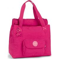 Kipling Luiertas Sweetheart Flamboyant Pink