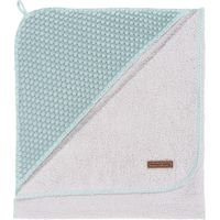 Baby's Only Badcape Sun Mint/Stonegreen