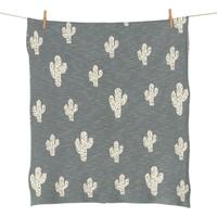 Quax Wiegdeken - Cactus