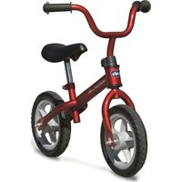 Chicco Loopfiets - Red Bullet