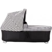 Mountain Buggy Carrycot Plus - Pepita