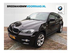 """BMW X6 3.5i High Executive """"Individual"""" Aut."""