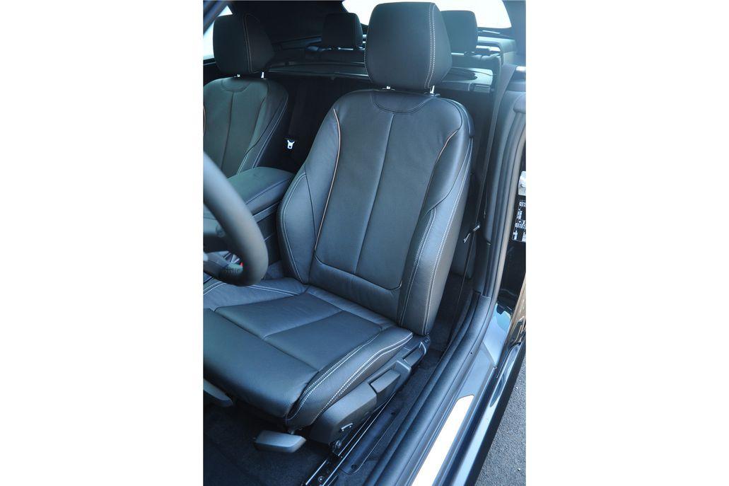 BMW 2 Serie 218i Cabrio High Executive M Sport Aut.